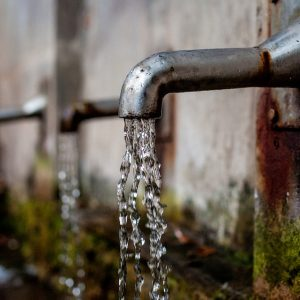 Safe Water for Communities